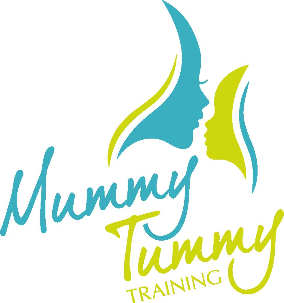 Mummy_Tummy_logo-1