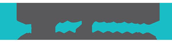 Mozgaskp_logo_uj